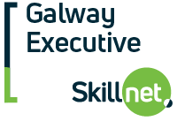 Galway Executive Skillnet